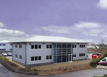 Thumbnail Office for sale in Haven Exchange, Felixstowe