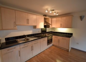 Thumbnail 2 bed flat for sale in Broadway, Bradford