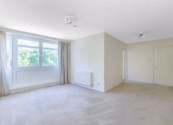 Thumbnail 1 bed flat for sale in Albany Street, London, London