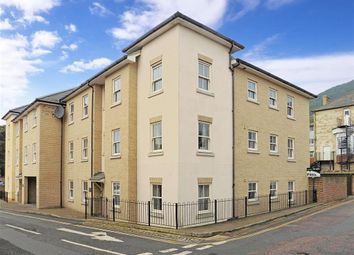Thumbnail 2 bed flat for sale in Pound Lane, Ventnor, Isle Of Wight