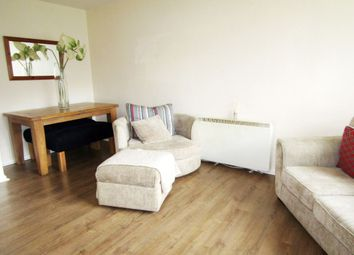 Thumbnail 1 bed flat for sale in Arrowsmith House, 9 Hunters Road, Spital Tongues
