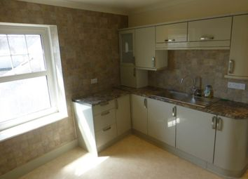 Thumbnail 3 bedroom flat to rent in St. Clears, Carmarthen