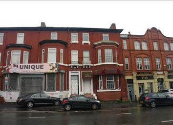 Thumbnail Retail premises for sale in 164 Cheetham Hill Road, Cheetham Hill, Manchester