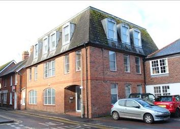 Thumbnail Office for sale in 1, The Pentangle, Park Street, Newbury, Berkshire