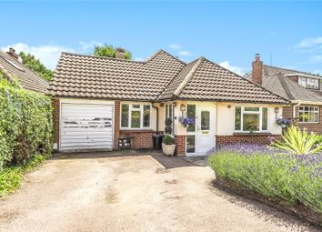 Thumbnail 3 bed bungalow for sale in Tilehouse Way, Denham, Buckinghamshire
