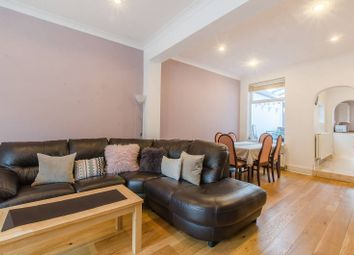 Thumbnail 3 bed property for sale in Churchfields Road, Beckenham