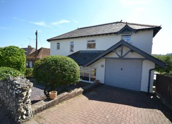 Thumbnail 4 bed country house to rent in Beautiful Four Bedroom Cottage, Elham, Canterbury