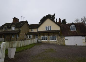 Thumbnail 5 bed detached house to rent in Moss Green, Bushley, Tewkesbury, Gloucestershire