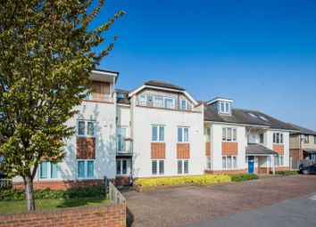 2 bed flat for sale in Kelburne Road, Oxford OX4