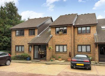 Thumbnail Flat to rent in Benwell Court, Sunbury-On-Thames