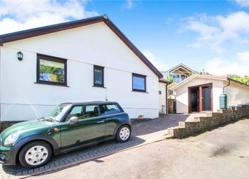 Thumbnail 2 bed bungalow for sale in Nilgala Close, Bideford