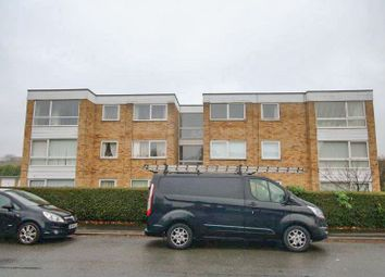 Thumbnail 2 bed flat to rent in Sutton Avenue, Coventry