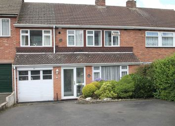 Thumbnail 5 bedroom terraced house for sale in Valley Road, Hurst Green