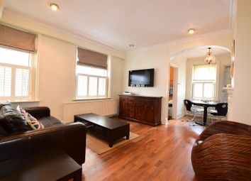 Thumbnail 2 bedroom flat for sale in 341 Fulham Palace Road, Fulham