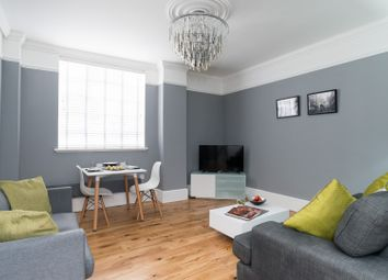 Thumbnail 1 bed flat for sale in Hatherley Grove, Bayswater