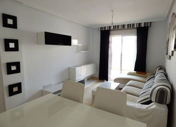 Thumbnail 3 bed apartment for sale in Center Torrevieja, Costa Blanca South, Spain