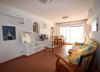 Thumbnail 2 bed detached house for sale in Pueblo Acantilado, El Campello, Alicante, Valencia, Spain