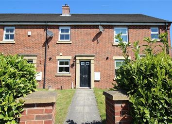 Thumbnail 2 bedroom property for sale in The Orchards, Leyland