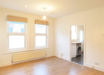 Thumbnail 3 bed flat to rent in Worbeck Road, London