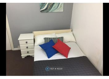 Thumbnail Room to rent in Second Ave, London