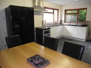 Thumbnail 5 bed terraced house for sale in Roskear Road, Camborne