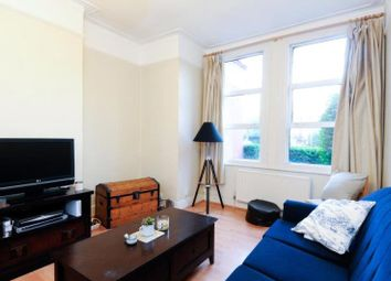 Thumbnail 2 bedroom flat to rent in Ravenstone Street, London