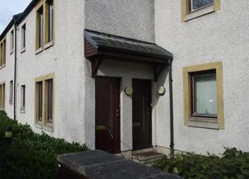 Thumbnail 2 bedroom flat to rent in 106 Duddingston Road, Edinburgh