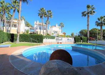 Thumbnail 3 bed villa for sale in Canal 03189, Orihuela, Alicante