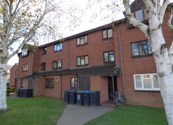 Thumbnail 1 bedroom flat for sale in Cooksey Road, Small Heath, Birmingham, West Midlands