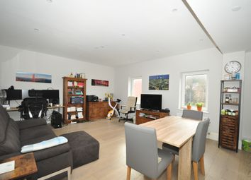 Thumbnail 2 bed duplex to rent in Croydon Road, Caterham