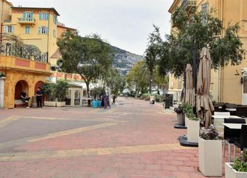 Thumbnail 1 bed apartment for sale in Menton Vieille-Ville, Provence-Alpes-Cote Dazur, France