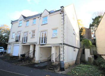 4 bed end terrace house for sale in Blaisedell View, Bristol BS10