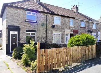 Thumbnail 3 bed property to rent in Pemberton Avenue, Consett