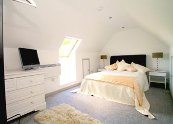 Thumbnail 1 bedroom maisonette to rent in Firs Wood Close, Northaw Park