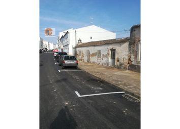 Thumbnail Property for sale in Tavira (Santa Maria E Santiago), Tavira (Santa Maria E Santiago), Tavira