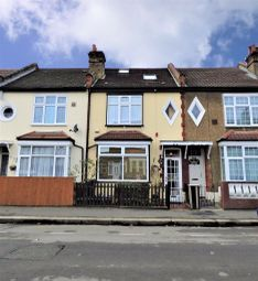 3 bed semi-detached house for sale in Clare Road, Hounslow TW4