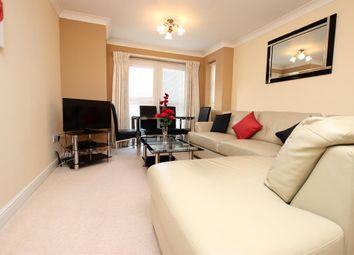 Thumbnail 2 bedroom flat for sale in Marsh House Lane, Darwen