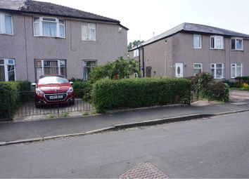 Thumbnail 3 bed flat for sale in Ashcroft Drive, Glasgow
