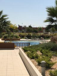 Thumbnail 3 bed apartment for sale in River Arade, Portimão (Parish), Portimão, West Algarve, Portugal