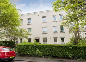 Thumbnail 2 bedroom flat for sale in 6/1 Loganlea Terrace, Edinburgh
