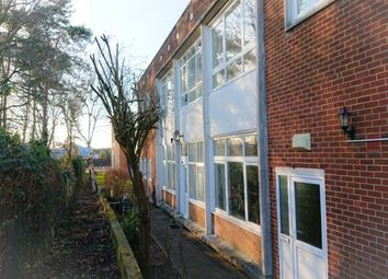Thumbnail 1 bed flat for sale in St. Christopher Court, Evesham