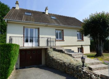 Thumbnail 4 bed property for sale in Centre, Eure-Et-Loir, La Loupe