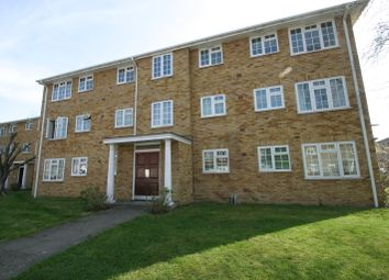 Thumbnail 2 bed flat to rent in Waters Drive, Staines