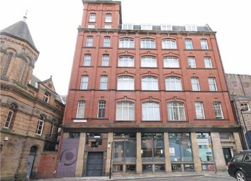 Thumbnail 2 bed flat for sale in Waterloo House, Thornton Street
