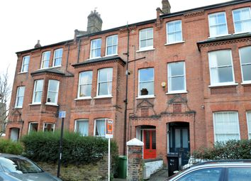 Thumbnail 1 bedroom flat for sale in Croftdown Road, Dartmouth Park, London