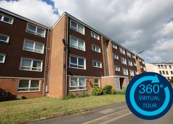 Thumbnail 1 bed property for sale in Southgate, Exeter
