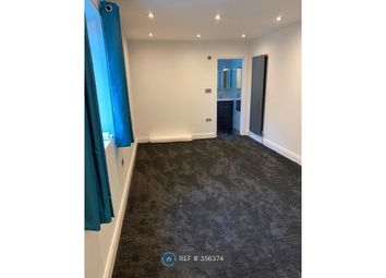 Thumbnail Room to rent in Birch Park, Harrow