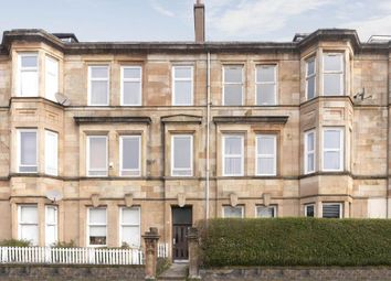 Thumbnail 5 bedroom flat for sale in Copland Place, Govan, Glasgow