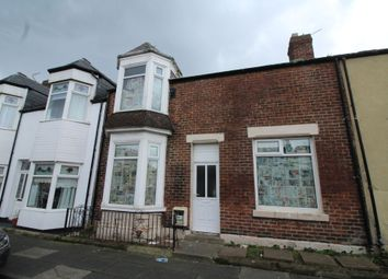 Thumbnail 3 bed terraced house to rent in Mainsforth Terrace West, Sunderland