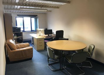 Thumbnail Commercial property to let in Glen Industrial Estate, Essendine, Stamford